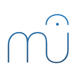 Image result for musescore logo